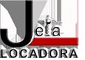 Jeta Locadora – Locação de Equipamentos e Maquinas para Construção Civil